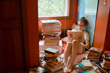 Cosa ci vuole veramente per iniziare a studiare