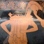 Ferecide di Siro e le trasmutazioni etimologiche