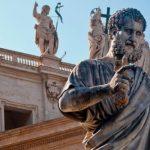 Eresia e cristianesimo primitivo