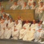 """L'arte della """"memoria"""" e la saggezza degli antichi"""