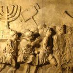 Esistono ebrei eretici?