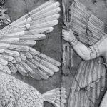 Il mito della creazione in ambiente accadico-babilonese
